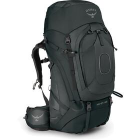 Osprey Xenith 88 Backpack Herr tektite grey